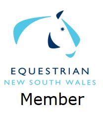 Equestrian NSW